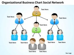 business_analyst_diagrams_organizational_chart_social_network_powerpoint_slides_Slide01