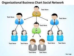 business_analyst_diagrams_organizational_chart_social_network_powerpoint_slides_Slide01