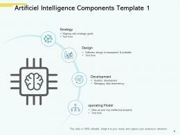Business Analytics Powerpoint Presentation Slides