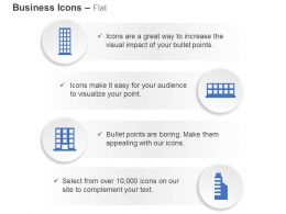 business_building_market_hub_industry_ppt_icons_graphics_Slide01