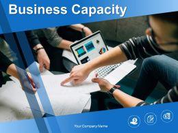 business_capacity_powerpoint_presentation_slides_Slide01