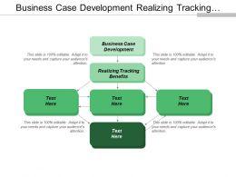 business_case_development_realizing_tracking_benefits_disruptive_innovation_Slide01