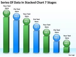 business_case_diagram_series_of_data_stacked_chart_7_stages_powerpoint_slides_Slide01