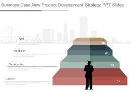 business_case_new_product_development_strategy_ppt_slides_Slide01
