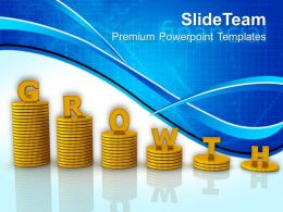 Business Cash Powerpoint Templates And Themes Use Case Presentation