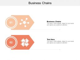 business_chains_ppt_powerpoint_presentation_file_model_cpb_Slide01