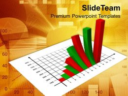 Business Chart And Diagram Success Powerpoint Templates Ppt Themes And Graphics 0213