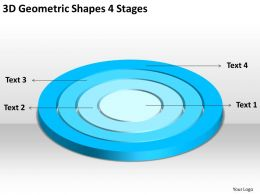 business_charts_3d_geometric_shapes_4_stages_powerpoint_templates_Slide01