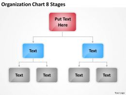Business Charts Examples 8 Stages Powerpoint Templates PPT Backgrounds For Slides