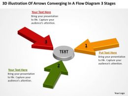 business_charts_examples_flow_diagram_3_stages_powerpoint_templates_ppt_backgrounds_for_slides_Slide01