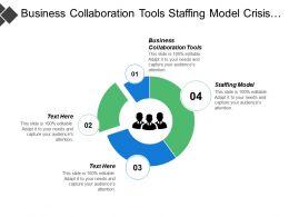 business_collaboration_tools_staffing_model_crisis_management_motivational_techniques_Slide01