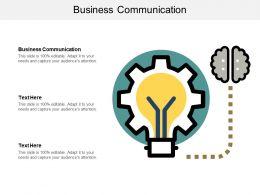 business_communication_ppt_powerpoint_presentation_file_designs_download_cpb_Slide01