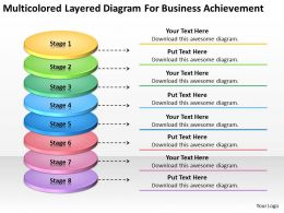 business_concept_diagram_for_achievement_powerpoint_templates_ppt_backgrounds_slides_Slide01