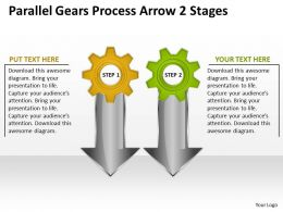 business_concept_diagram_process_arrow_2_stages_powerpoint_templates_ppt_backgrounds_for_slides_Slide01