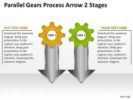 business_concept_diagram_process_arrow_2_stages_powerpoint_templates_ppt_backgrounds_for_slides_Slide01