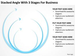 business_concept_diagram_with_3_stages_for_powerpoint_templates_ppt_backgrounds_slides_Slide01