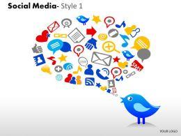 business_consulting_social_media_image_slide_social_media_icons_bird_twitter_powerpoint_slide_template_Slide01