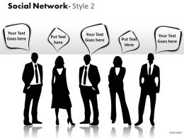 27481073 Style Essentials 1 Our Team 1 Piece Powerpoint Presentation Diagram Infographic Slide