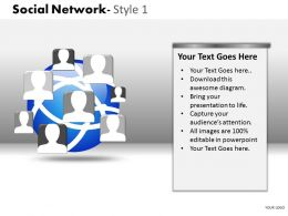 business_consulting_social_network_globe_human_icons_display_global_network_powerpoint_slide_template_Slide01