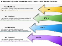 Business Context Diagram Plan Statistical Powerpoint Templates PPT Backgrounds For Slides