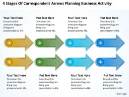 business_context_diagram_planning_activity_powerpoint_templates_ppt_backgrounds_for_slides_Slide01