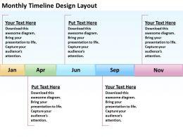business_context_diagrams_timeline_design_laypout_powerpoint_templates_ppt_backgrounds_for_slides_Slide01