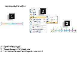 Business Context Diagrams Timeline Design Laypout Powerpoint Templates PPT Backgrounds For Slides