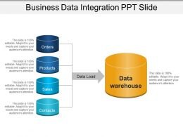 business_data_integration_ppt_slide_Slide01
