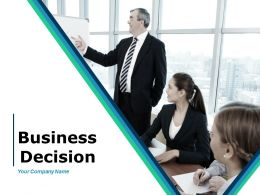 Business Decision Ppt Professional Designs Download Business Decision