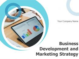 Business Development And Marketing Strategy Successful Service Innovation Quantitative Approach