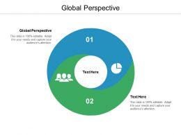 Business Development Assessment Ppt Powerpoint Presentation Model Maker Cpb