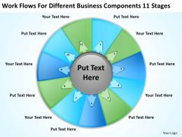 business_development_process_diagram_11_stages_powerpoint_templates_ppt_backgrounds_for_slides_Slide01