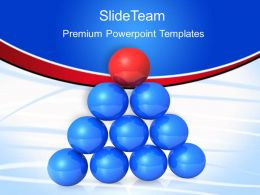 Business Development Strategy Template Templates Be Different01 Leadership Ppt Slides Powerpoint