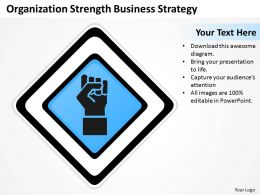 business_diagram_examples_strategy_powerpoint_templates_ppt_backgrounds_for_slides_Slide01