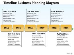business_diagram_examples_timeline_planning_powerpoint_slides_Slide01