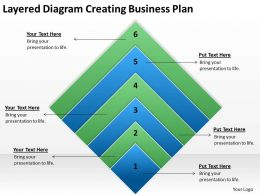 business_diagram_templates_creating_plan_powerpoint_ppt_backgrounds_for_slides_Slide01