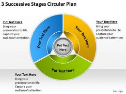 business_diagrams_3_successive_stages_circular_plan_powerpoint_templates_ppt_backgrounds_for_slides_Slide01
