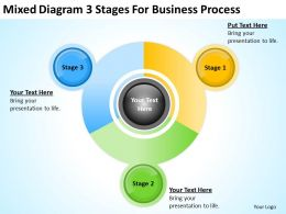 business_diagrams_mixed_3_stages_for_process_powerpoint_slides_Slide01