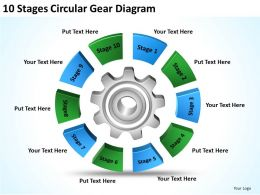business_diagrams_templates_circular_gear_powerpoint_ppt_backgrounds_for_slides_Slide01