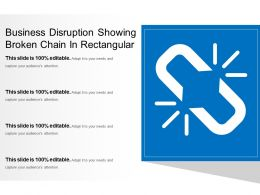 business_disruption_showing_broken_chain_in_circle_Slide01