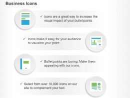 business_documents_analysis_brochures_statistics_ppt_icons_graphics_Slide01
