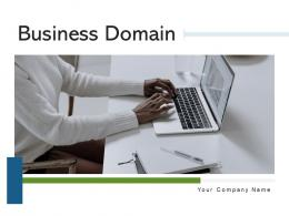 Business Domain Automation Education Banking Human Resources Technology
