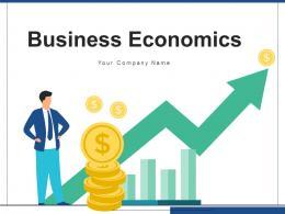 Business Economics Process Structure Planning Analysis Requirement Organization