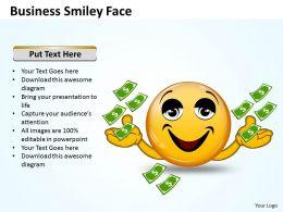 business_face_2_Slide01