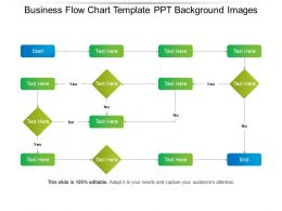 business_flow_chart_template_ppt_background_images_Slide01