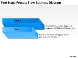 Business Flow Charts Examples Diagram Powerpoint Templates PPT Backgrounds For Slides 0515
