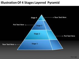 business_flow_charts_examples_illustration_of_4_stages_layered_pyramid_powerpoint_slides_Slide01