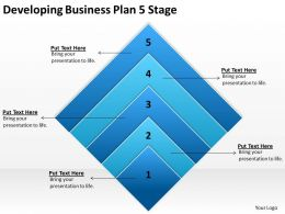 business_flow_charts_plan_5_stage_powerpoint_templates_ppt_backgrounds_for_slides_Slide01