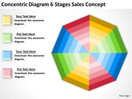 business_flow_diagram_6_stages_sales_concept_powerpoint_templates_ppt_backgrounds_for_slides_0522_Slide01