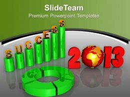 Business Global Growth Success Powerpoint Templates Ppt Themes And Graphics 0113